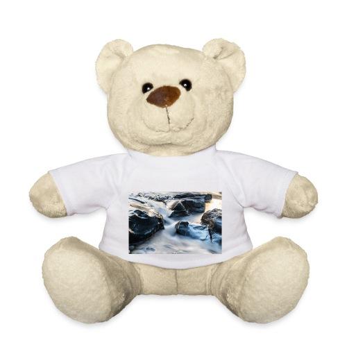 Sense LT 2 2 - Teddy