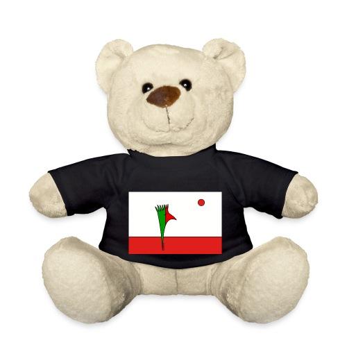 Galoloco - Relax - 3:2 - Teddy Bear