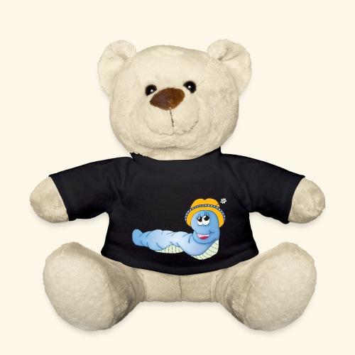 Fluffy - Teddy