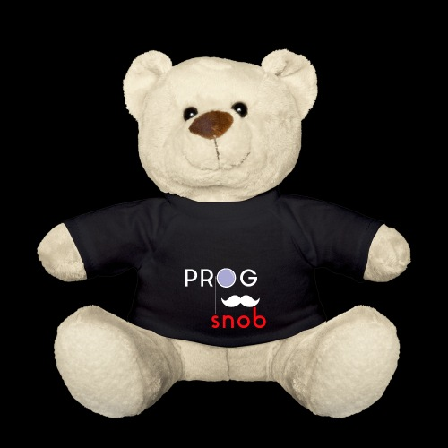 NUOVO3 png - Teddy Bear