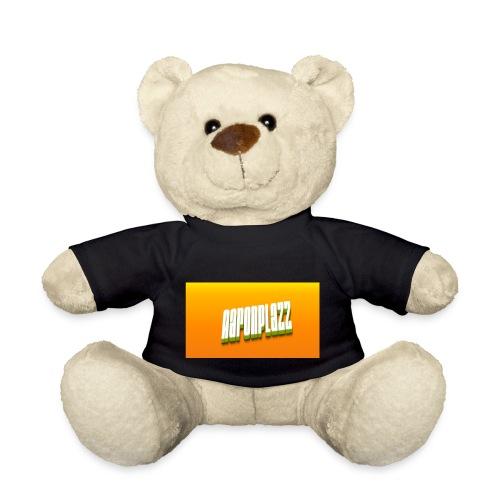 Untitled - Teddy Bear