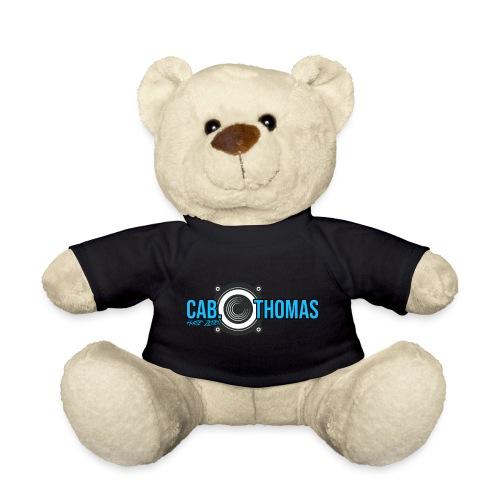 cab.thomas Logo New - Teddy