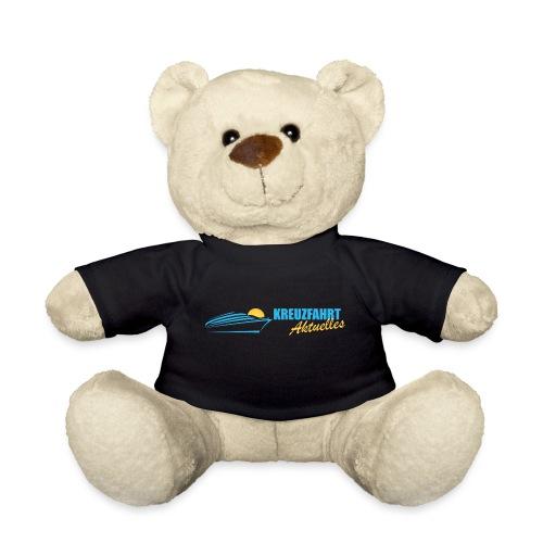 Kreuzfahrt Aktuelles - Teddy