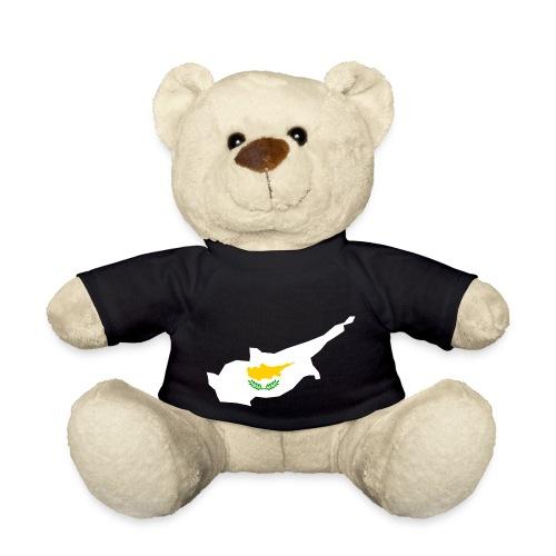 Cyprus - Teddy