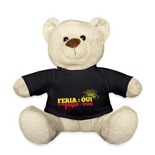 feria - Nounours
