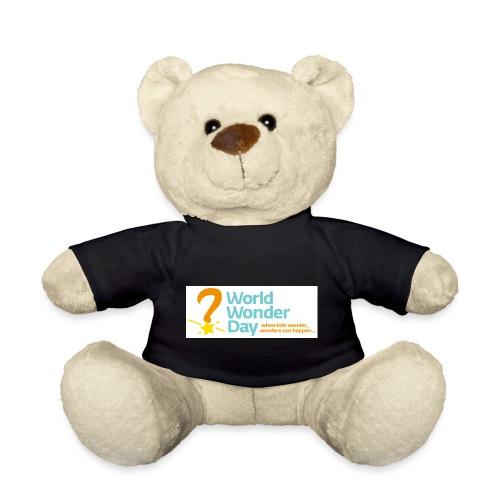 wwd_logo_FINAL - Teddy Bear