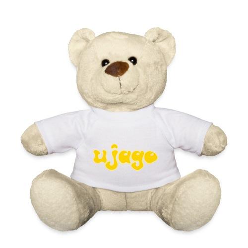 ujago gelb - Teddy