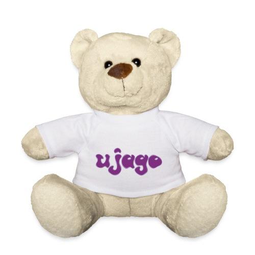 ujago lila - Teddy