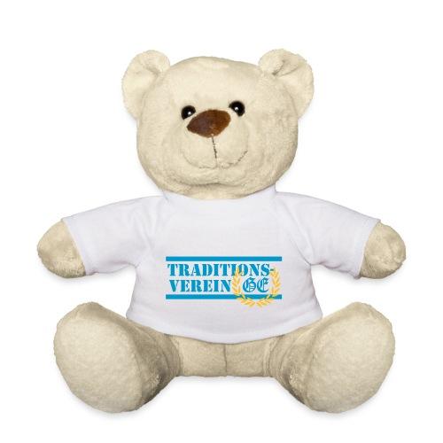 Traditionsverein - Teddy