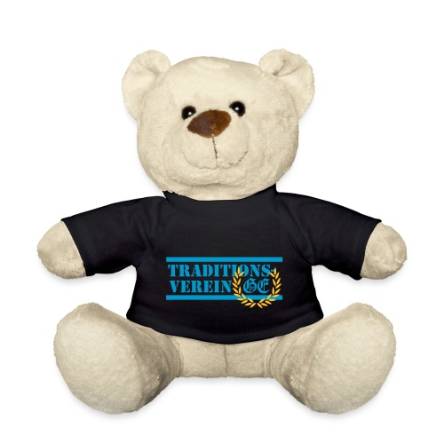 Traditionsverein - Teddy