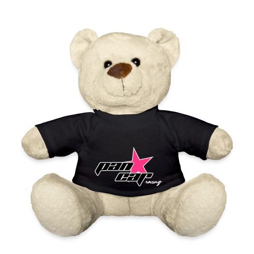 pancar3 - Teddy