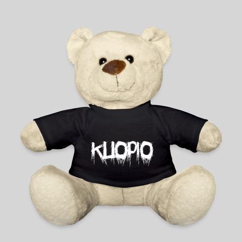 Kuopio - Nalle