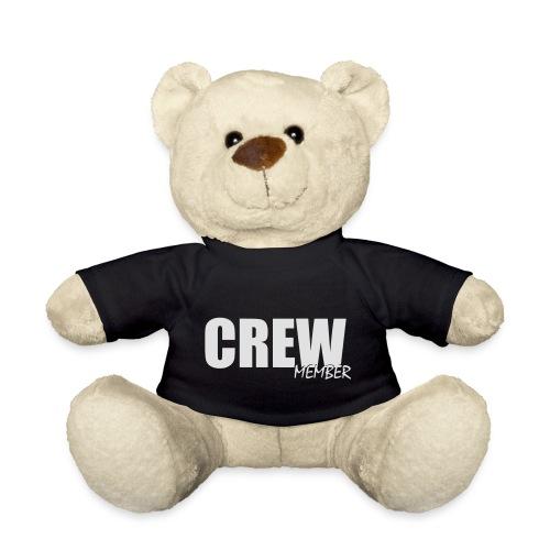 no name - Teddy