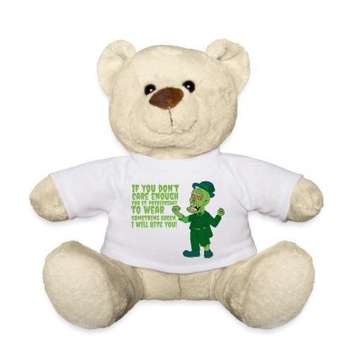Kobold - Teddy Bear