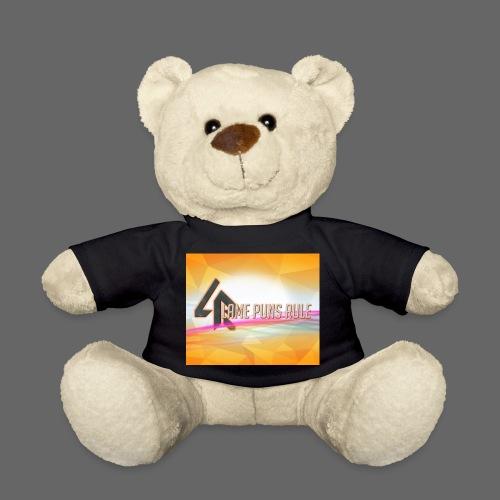 lpr mousepad png - Teddy Bear
