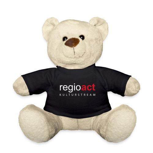 Regioact - Teddy