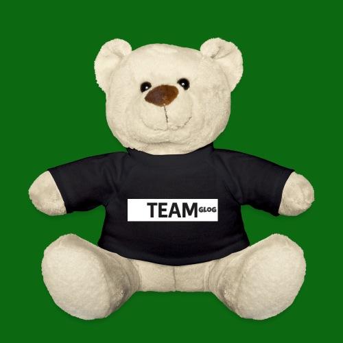 Team Glog - Teddy Bear