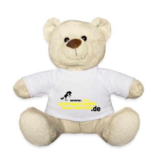 marta - Teddy