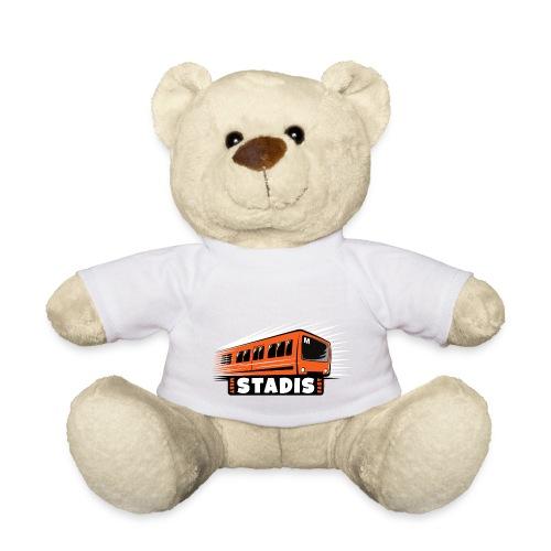 STADISsa METRO T-Shirts, Hoodies, Clothes, Gifts - Nalle