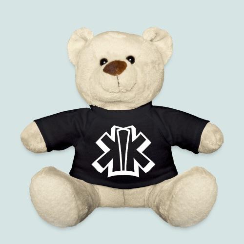Trickkiste Style Cap - Teddy