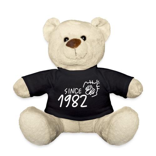 Since 1982 Joopi - Teddy