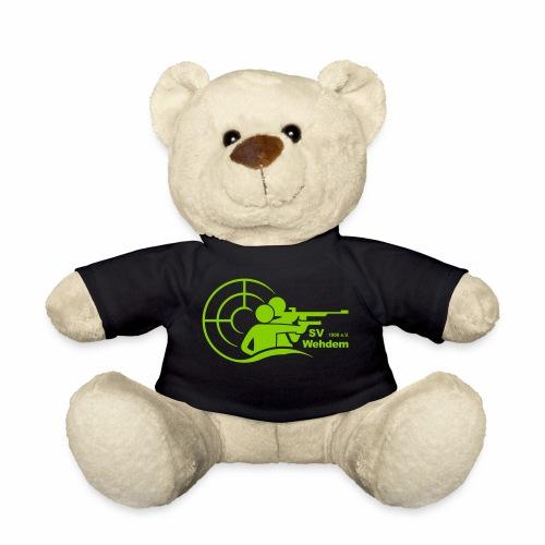sposch - Teddy