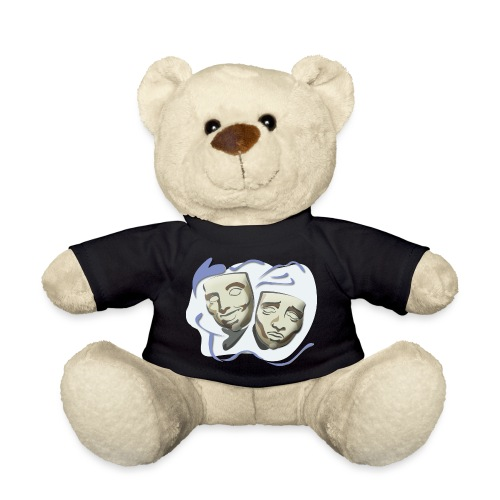 Theater/Theater - Teddy