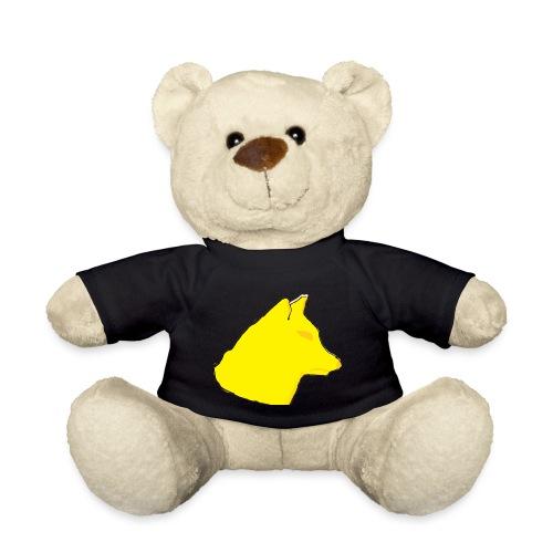 wolfes - Teddybjørn