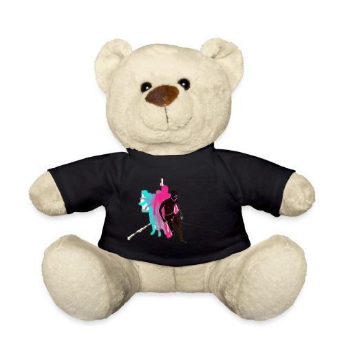 Menschen - Teddy