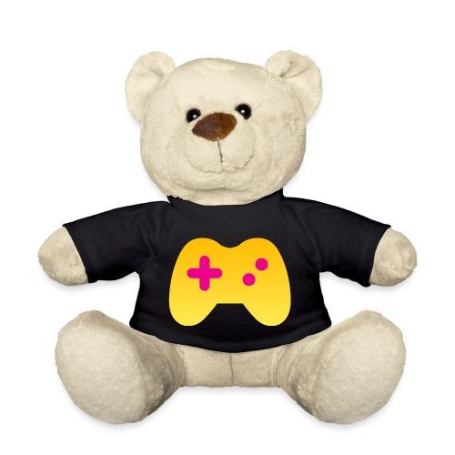 Liberale Gamer Controller - Teddy