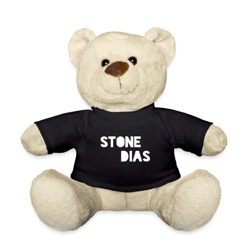 Stone Dias - Teddy