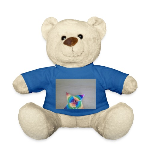ck stars 2017 - Teddy Bear