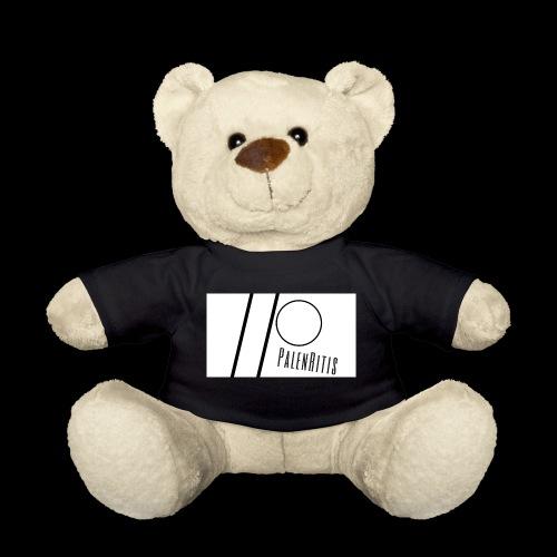 PalenRitis producten - Teddy