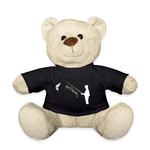 Angler - Teddy