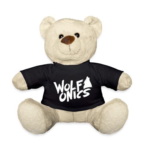 Wolfonics - Teddy