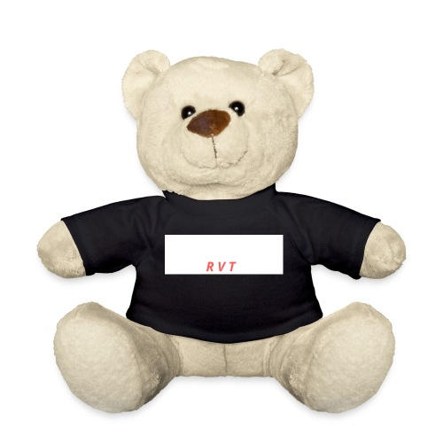 20181205 071242 0001 - Teddy