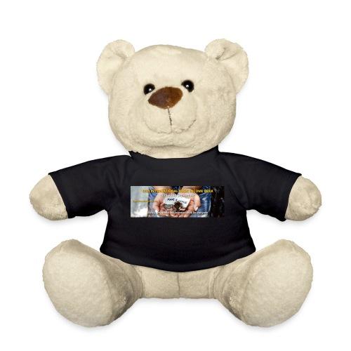 BIW-Cover - Teddy