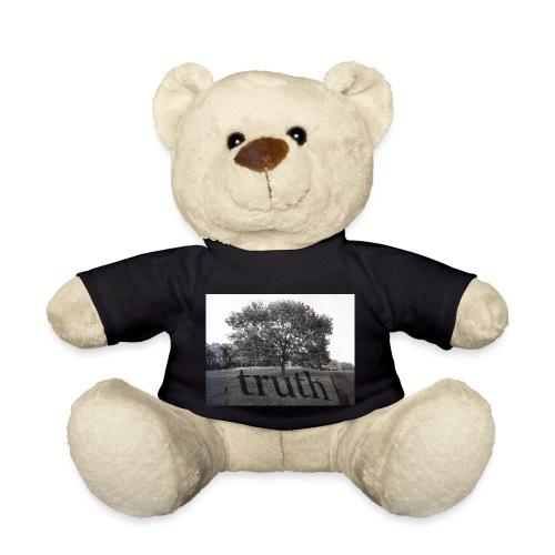 Truth - Teddy Bear
