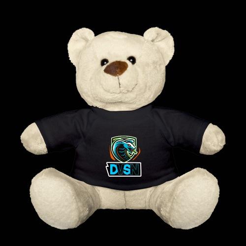 clan logo - Teddy