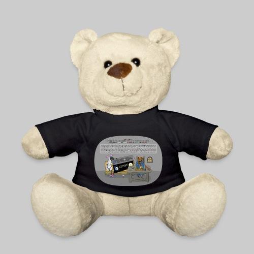 VJocys Sun - Teddy Bear