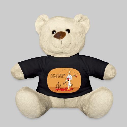 VJocys Evil - Teddy Bear