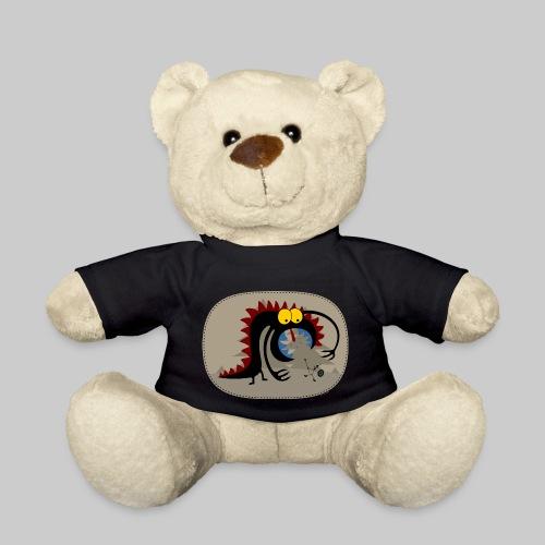 Vjocys Dragon Male - Teddy Bear