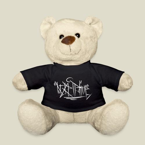 dizruptive tag - Teddy