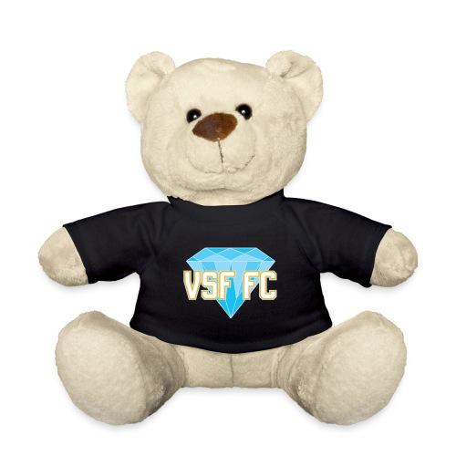 VSF TEAMLOGO2Meter gif - Teddybjørn