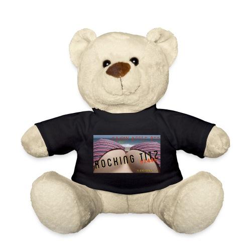 Rocking Titz - Teddy