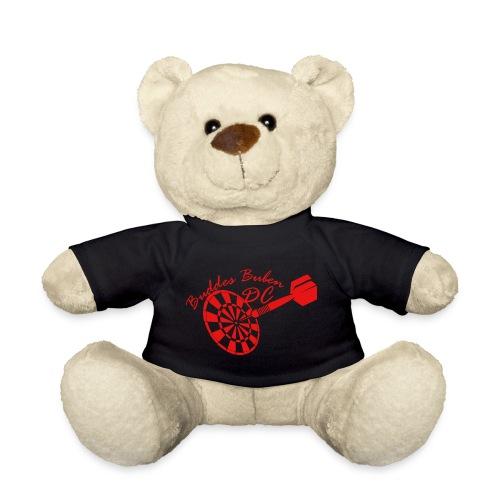 rot3 - Teddy
