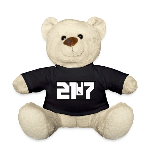groß2 png - Teddy