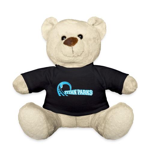 TP LOGO FINAL png - Teddy Bear