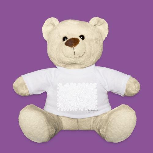 Augenbakterien 6 - Teddy