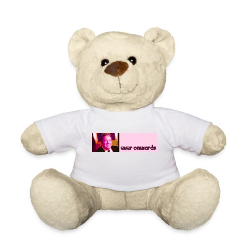 Chily - Teddy Bear